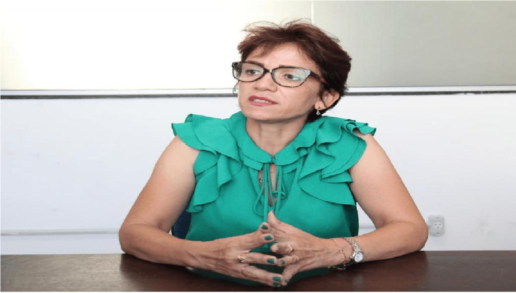 Deputada Alê Silva sobre Plano Mansueto foi totalmente deformado