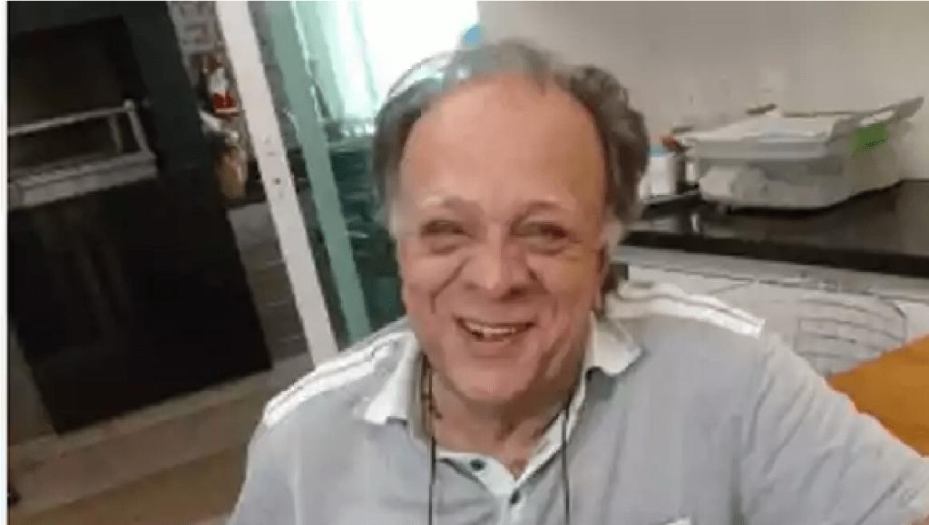 Morre em Belo Horizonte Ortopedista que estava internado com Coronavírus