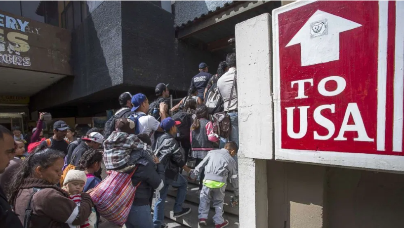 EUA podem deportar ilegais de forma mais rápida, decide Suprema Corte