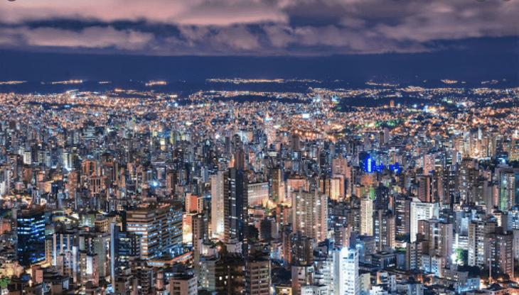 Minas Gerais trabalha  para retomar vários setores após pandemia