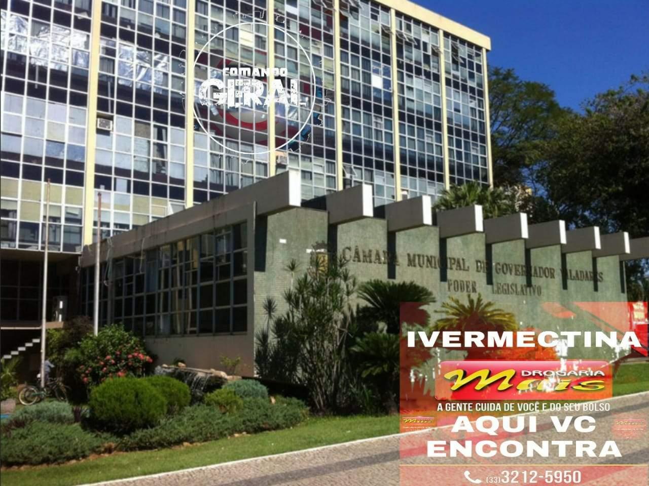 Valadares recebe R$ 7,7 milhões de recursos federais para combate à Covid-19