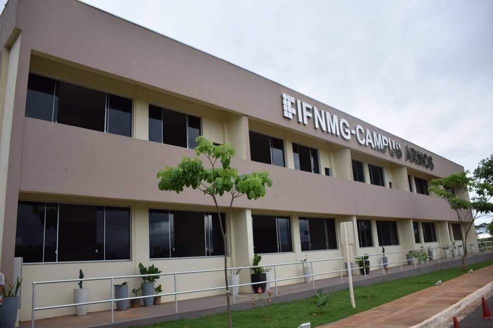IFNMG oferta 480 vagas para curso de pedagogia gratuito; veja como se inscrever